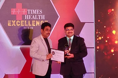 times-health-excellence-awards (1)