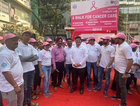 cancer-walk