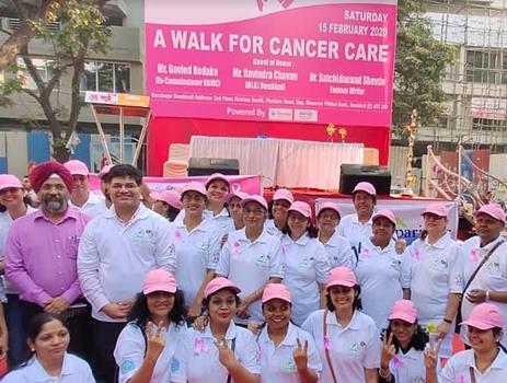 cancer-walk4