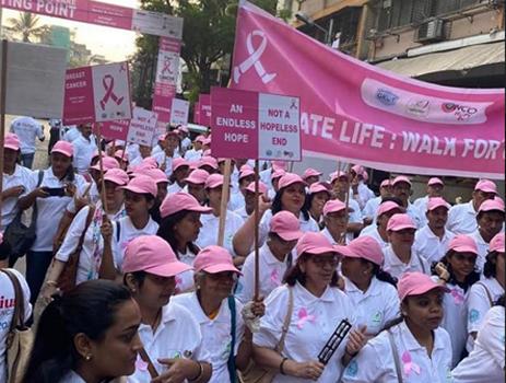 cancer-walk6